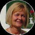 Ilona J. Avatar